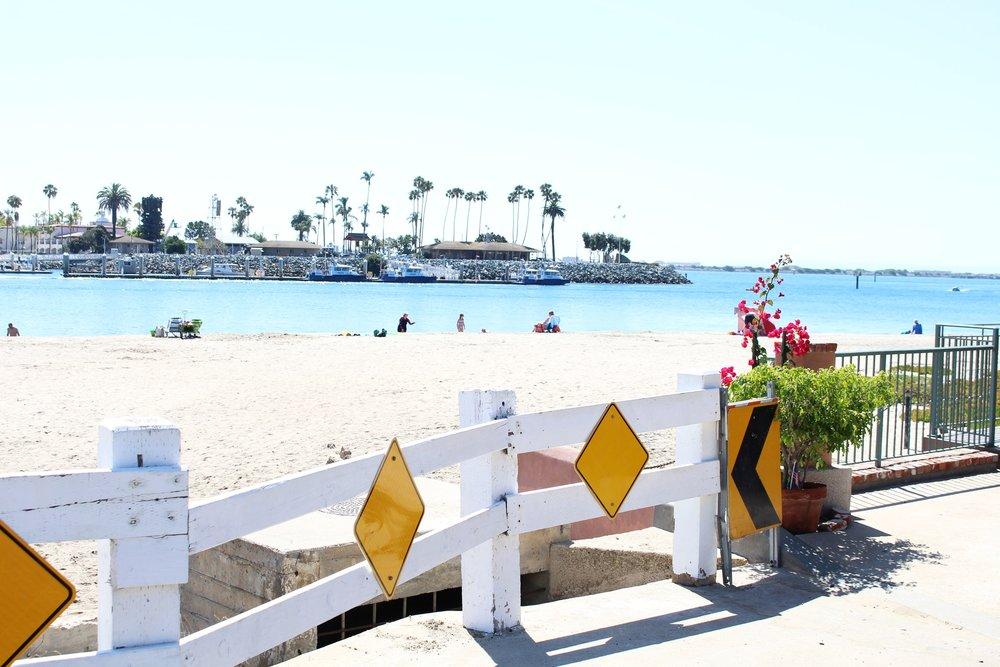 San_Diego_Summer