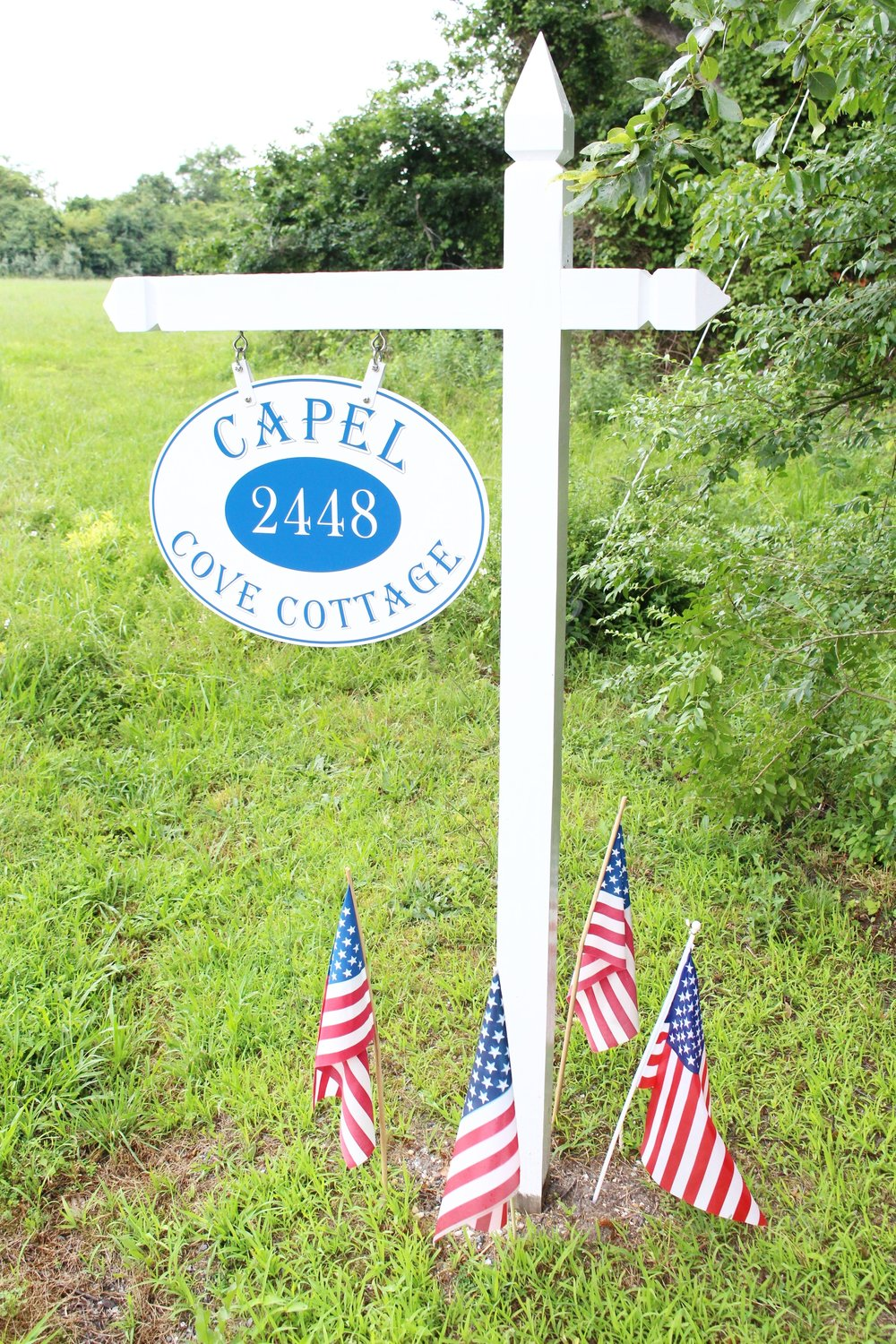 Capels_Cottage