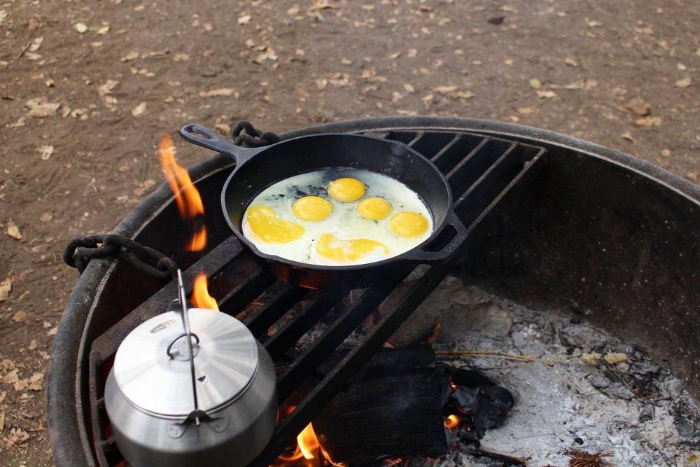 Eggs_Kettle