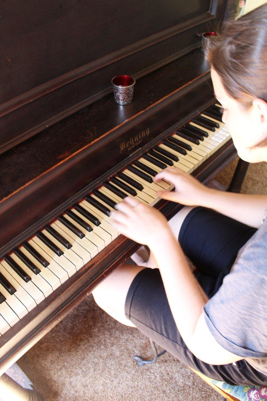 Grace_Piano