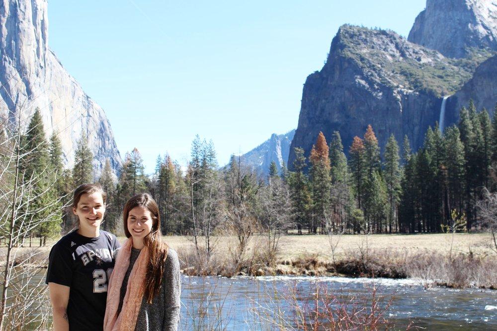 Yosemite_Us