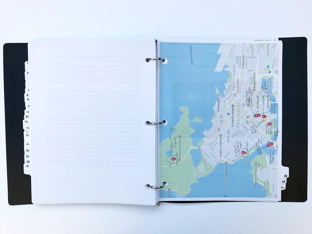 Alaska_Book_Map