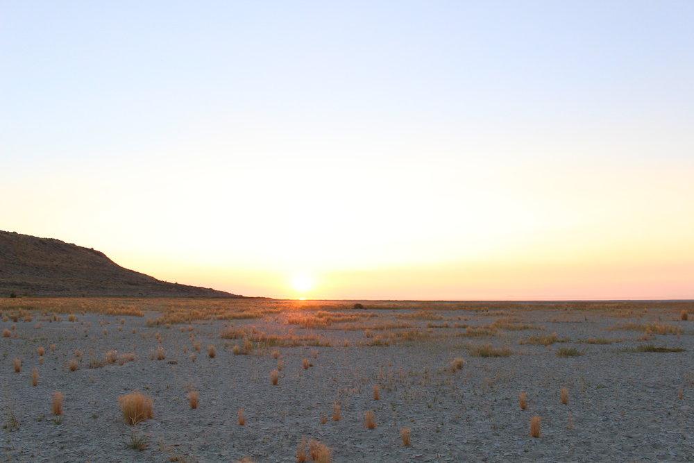 Antelope_Island
