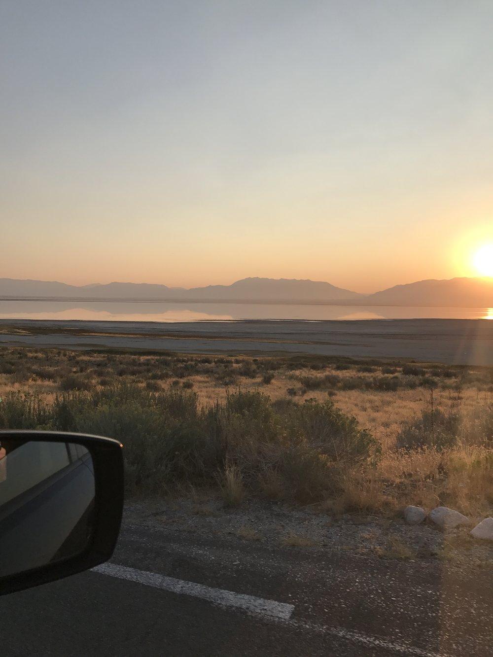 Antelope_Island_View