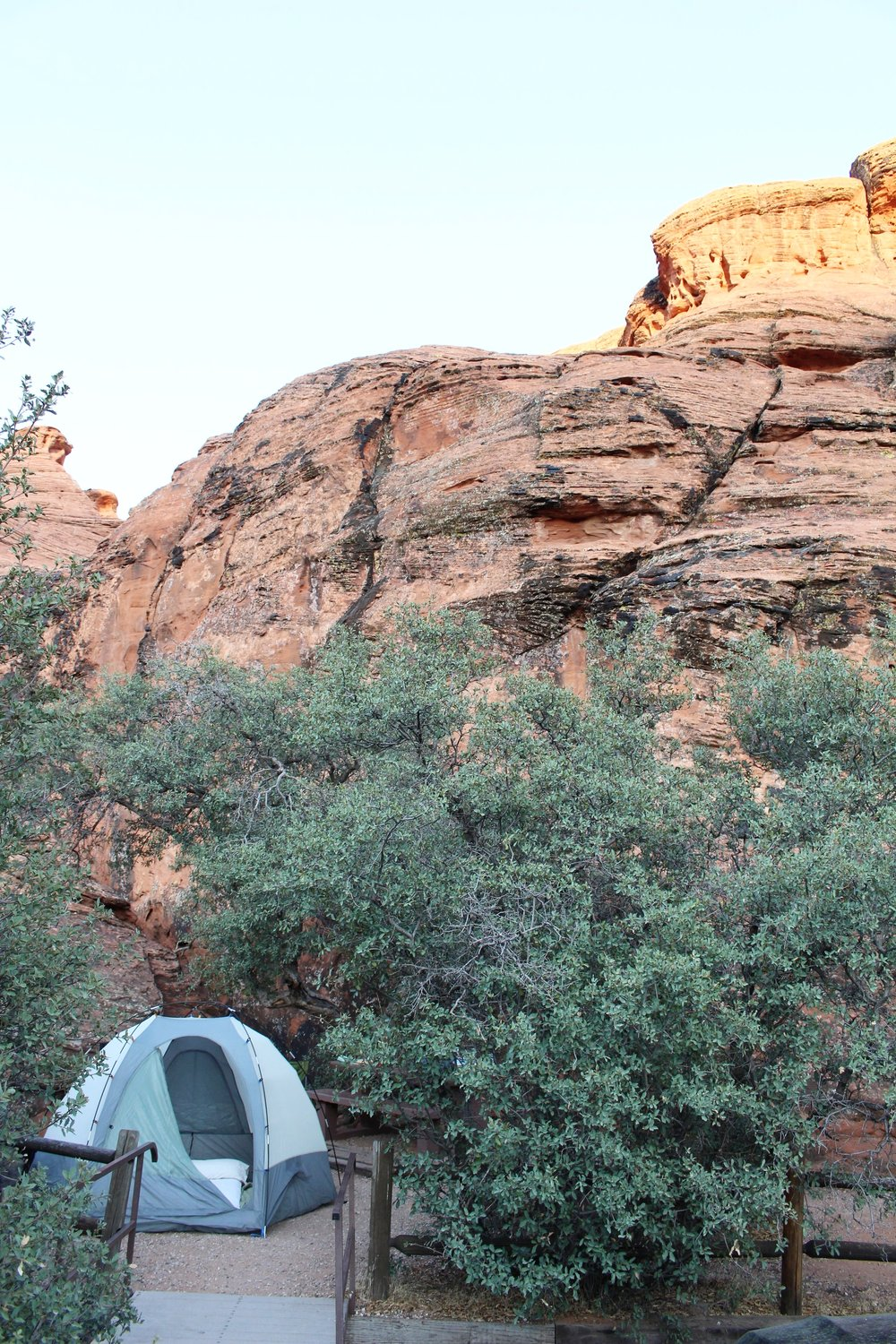 Snow_Canyon_Tent