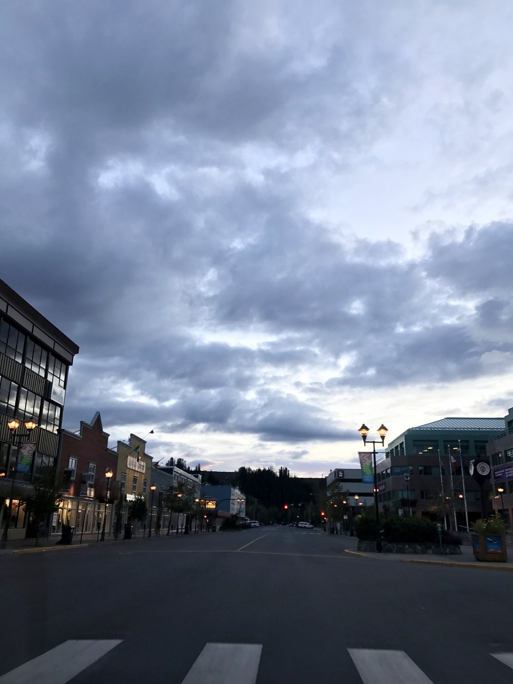 Downtown_Whitehorse
