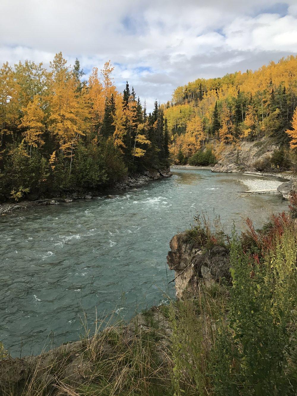 Alaska_Roads