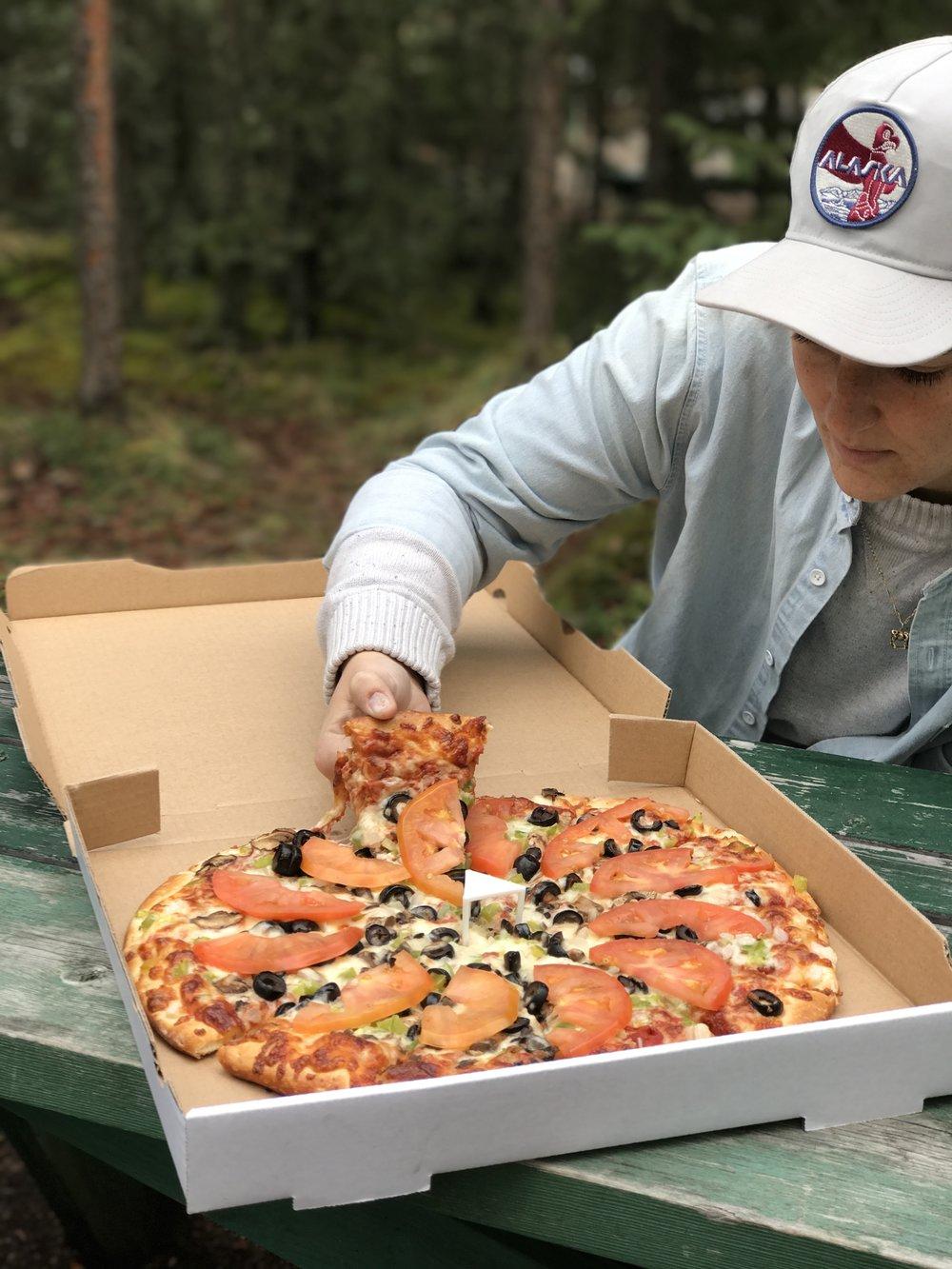 Pizza_Tok_Alaska