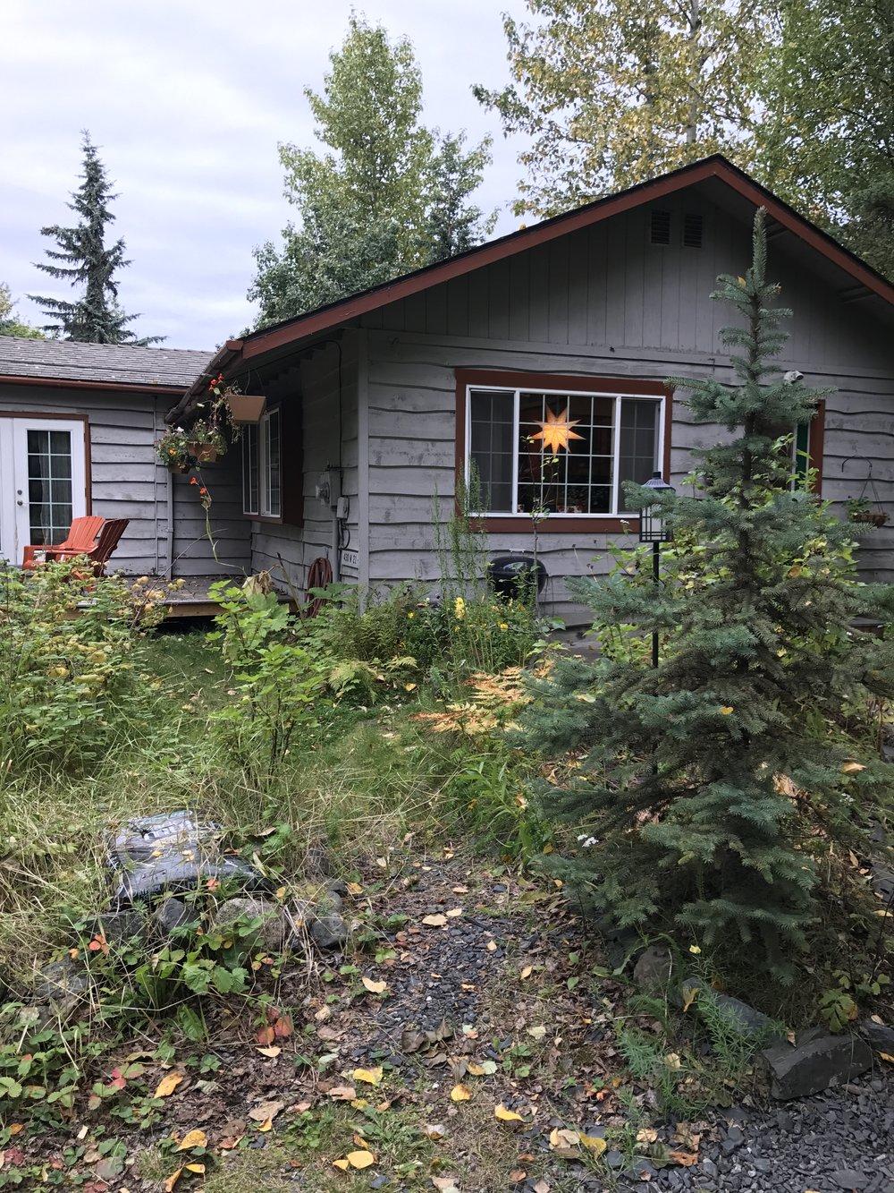 Achorage_Airbnb