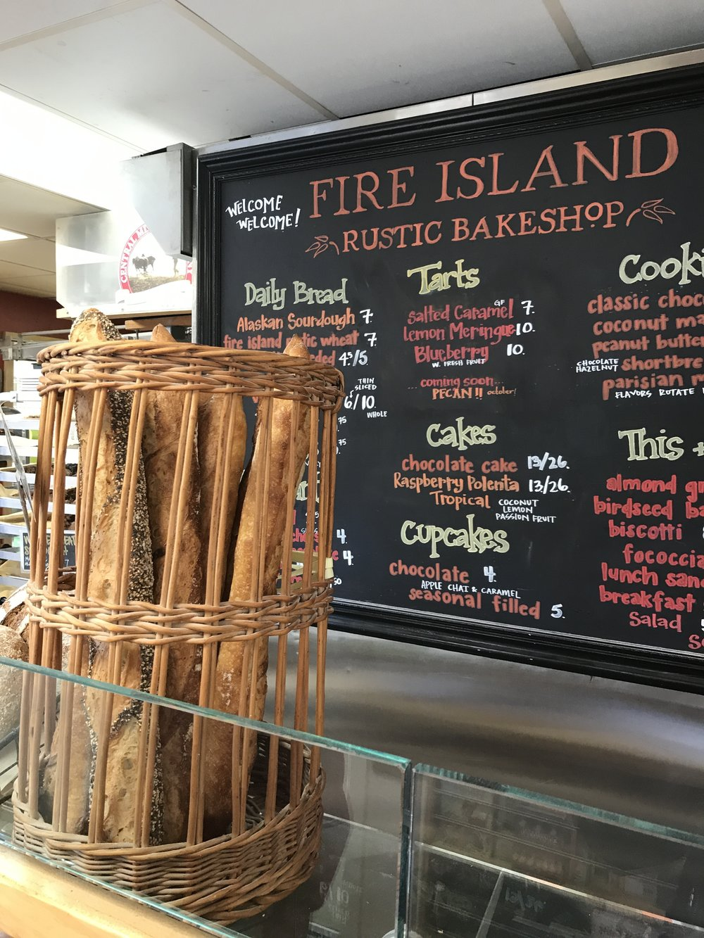 Fire_Island_Bakeshop