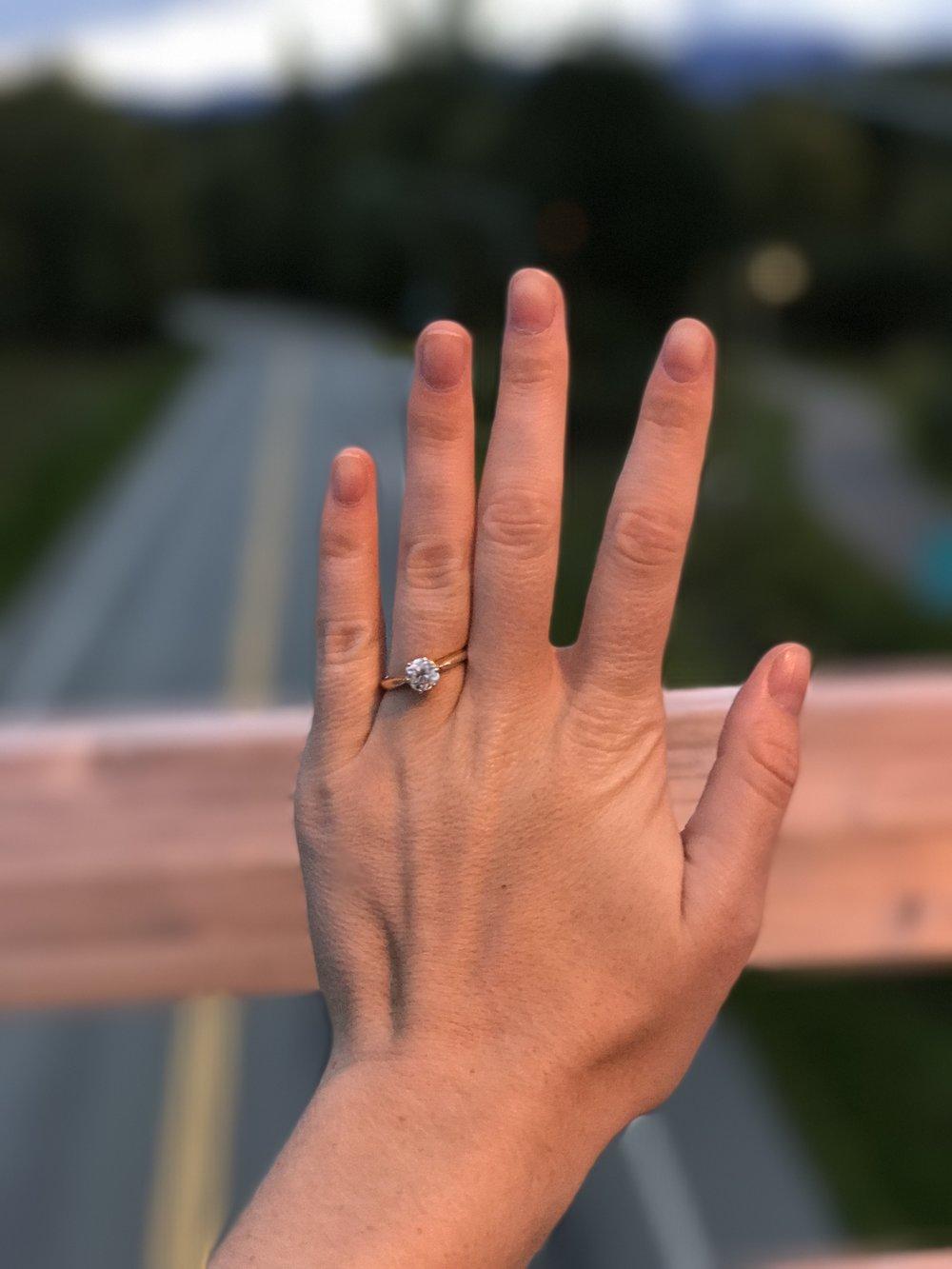 Ring_Alaska
