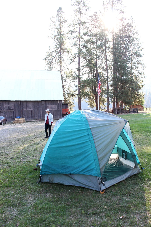 Tent_Hipcamp_NorCal