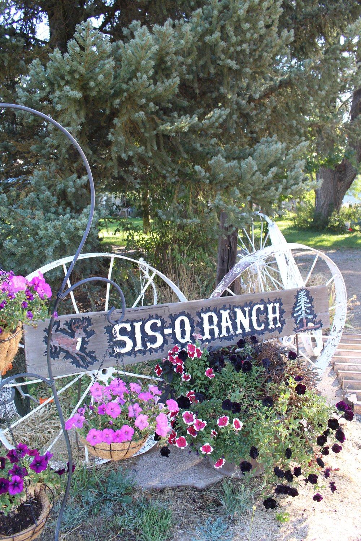 SisQ_Ranch