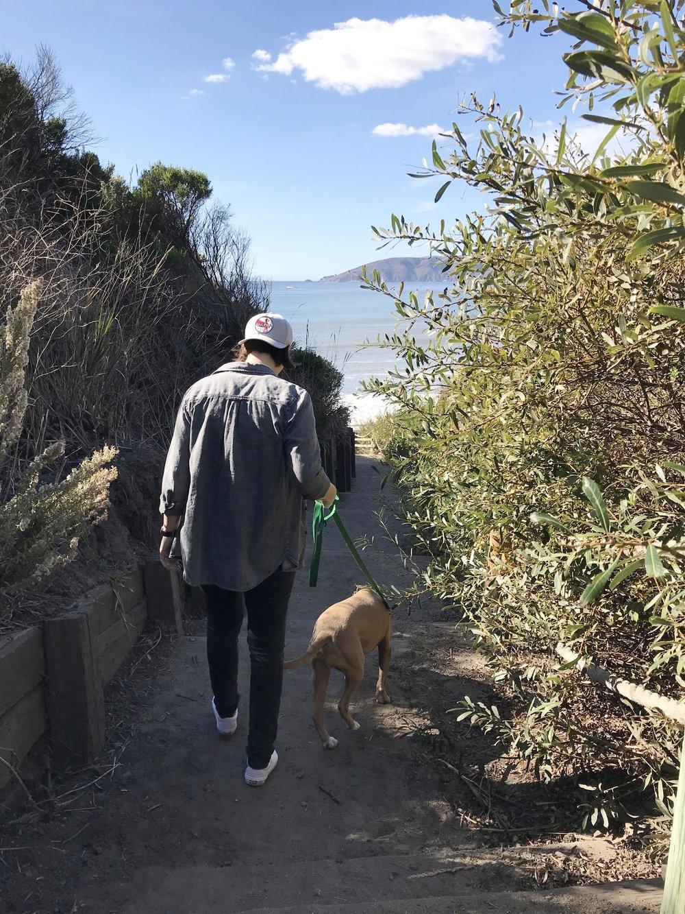 Pismo_Path