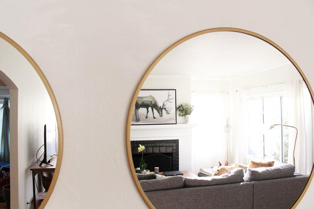 Circle_Mirrors_House