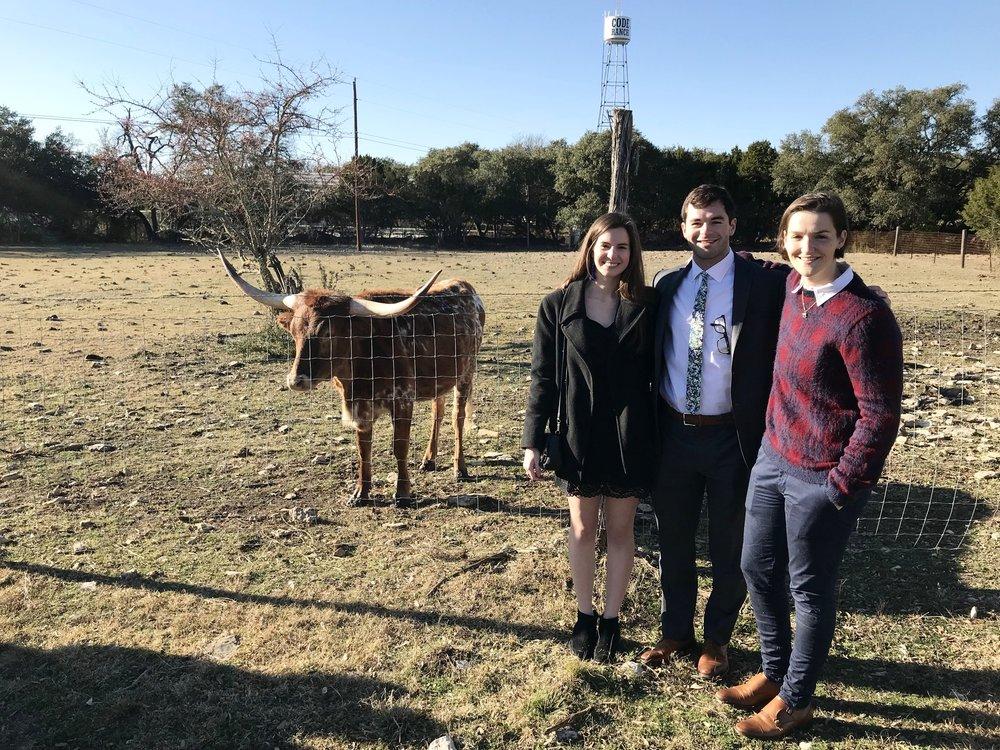 Longhorns_Austin
