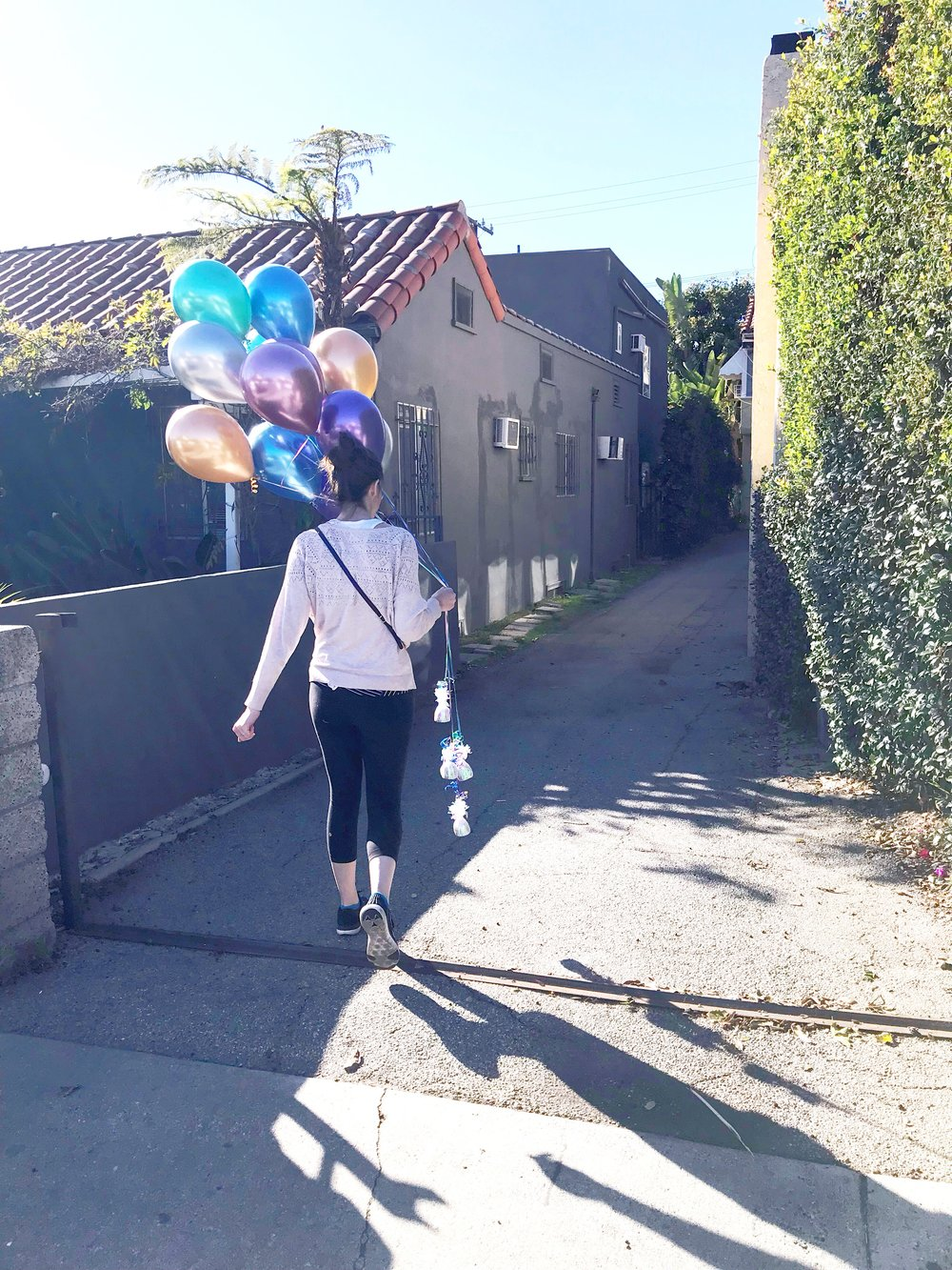 Surprise_Balloons