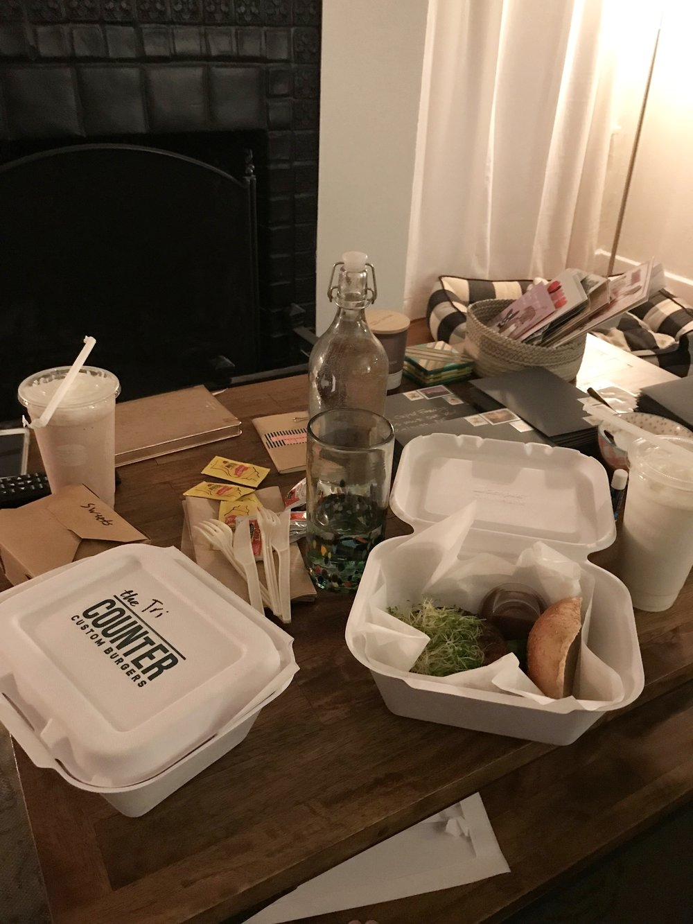 The_Counter_Takeout