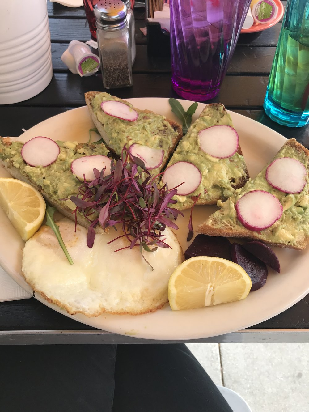 Avocado_Toast_Joeys
