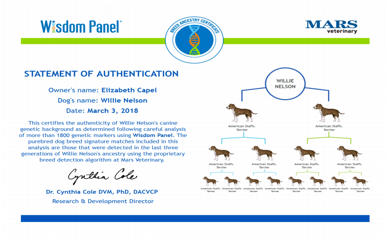 Willie_Purebred_Certificate