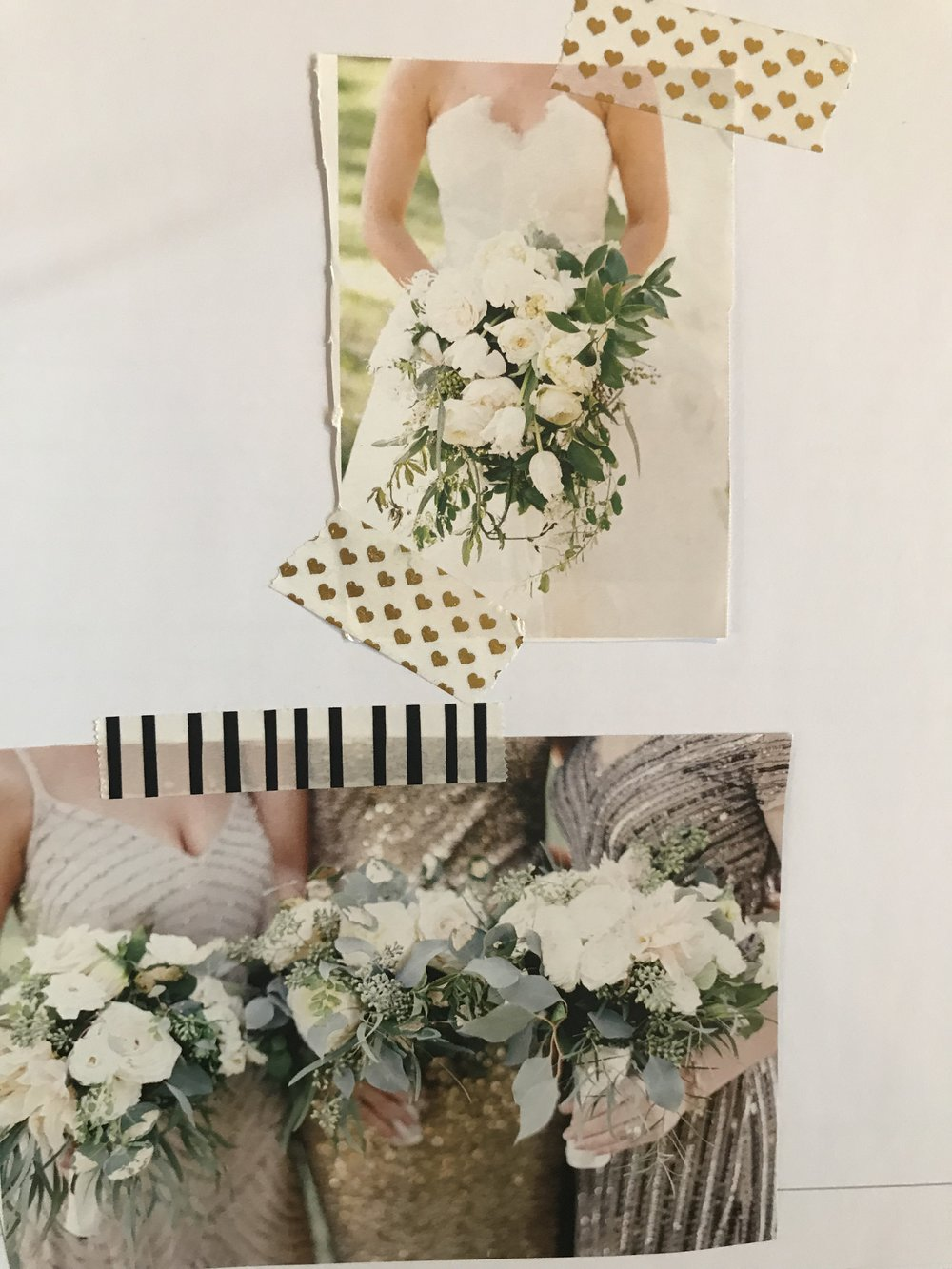 Floral_Wedding_Inspiration