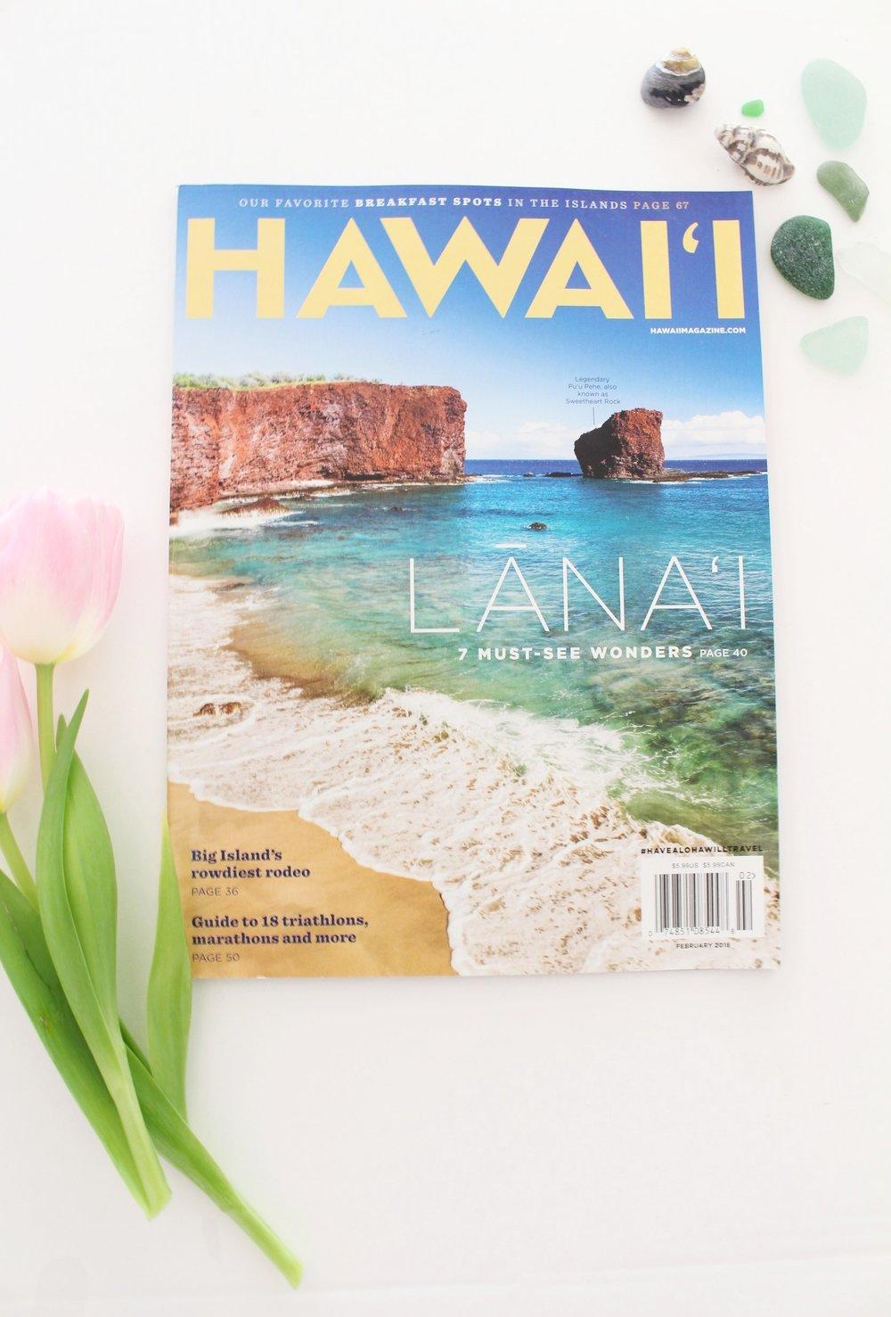 Hawaii_Honeymoon