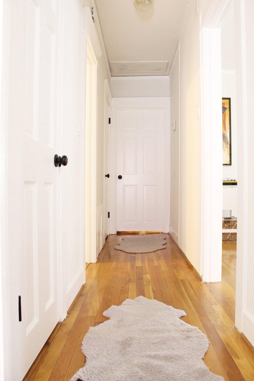 Home Tour_Hallway