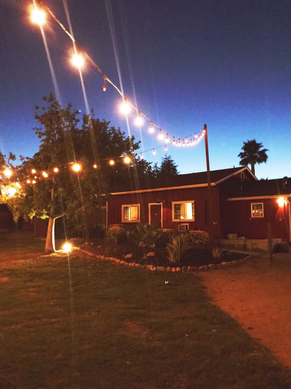 Ojai_Rancho_String_Lights