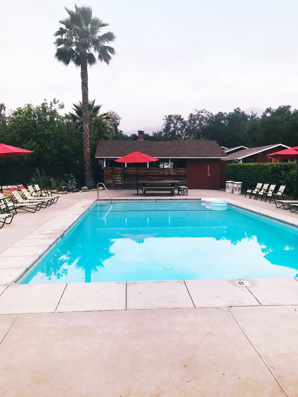 Ojai_Rancho_Pool