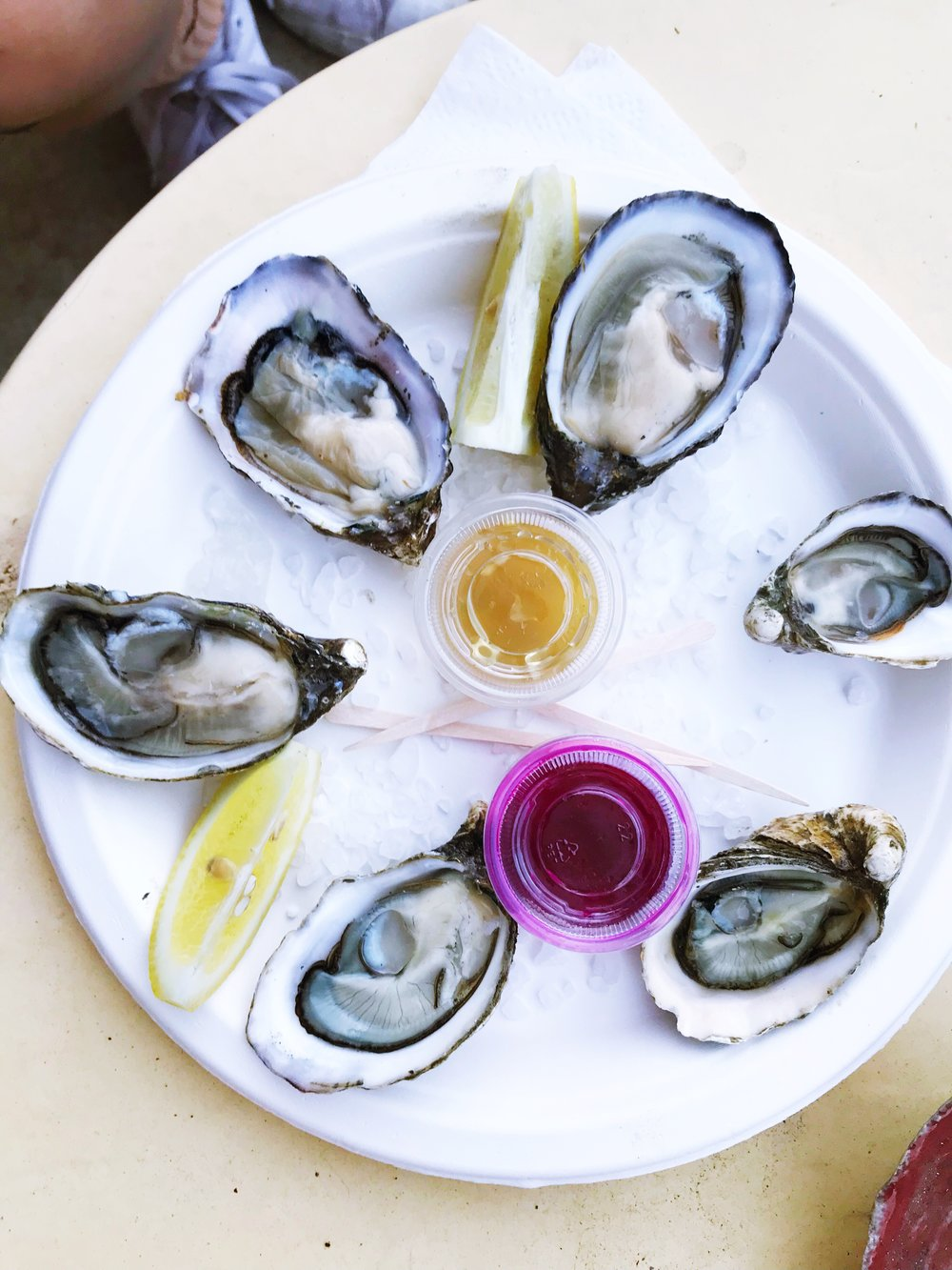 Jolly_Oysters