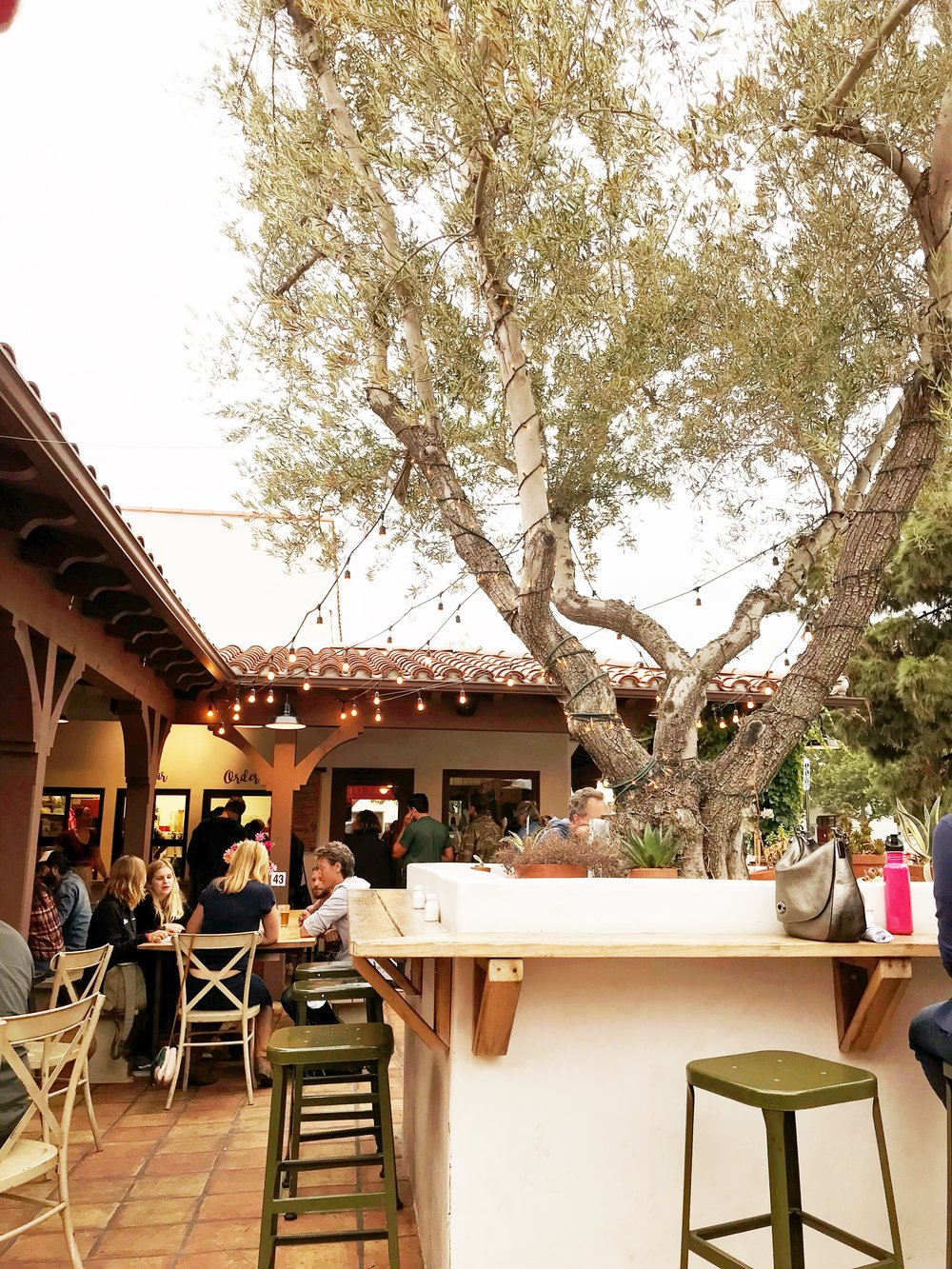 The_Nest_Ojai_Patio