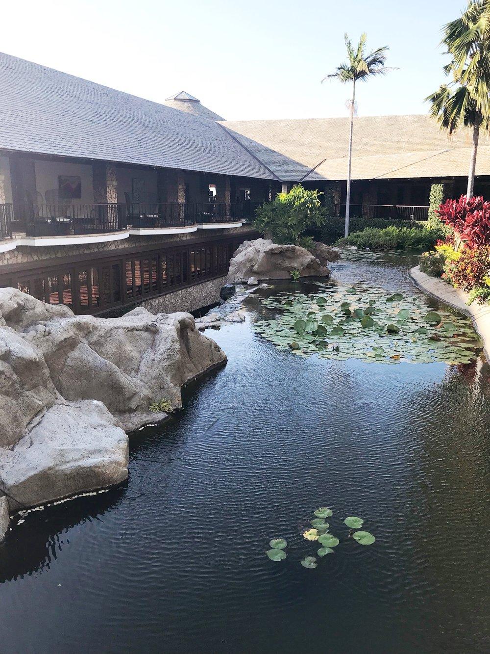 Hotel_Wailea_Entryway