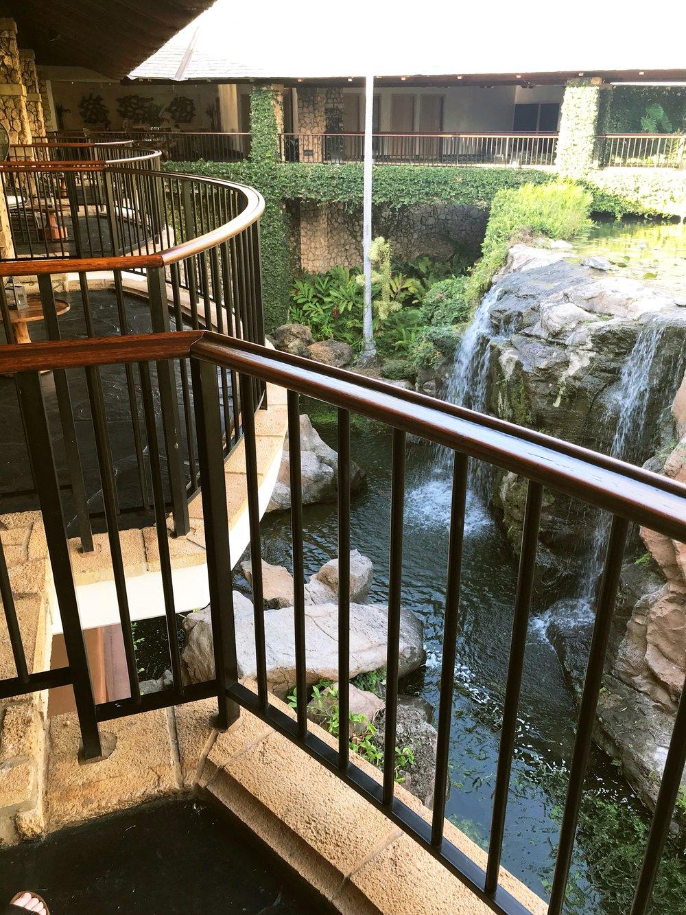 Hotel_Wailea_Cascade