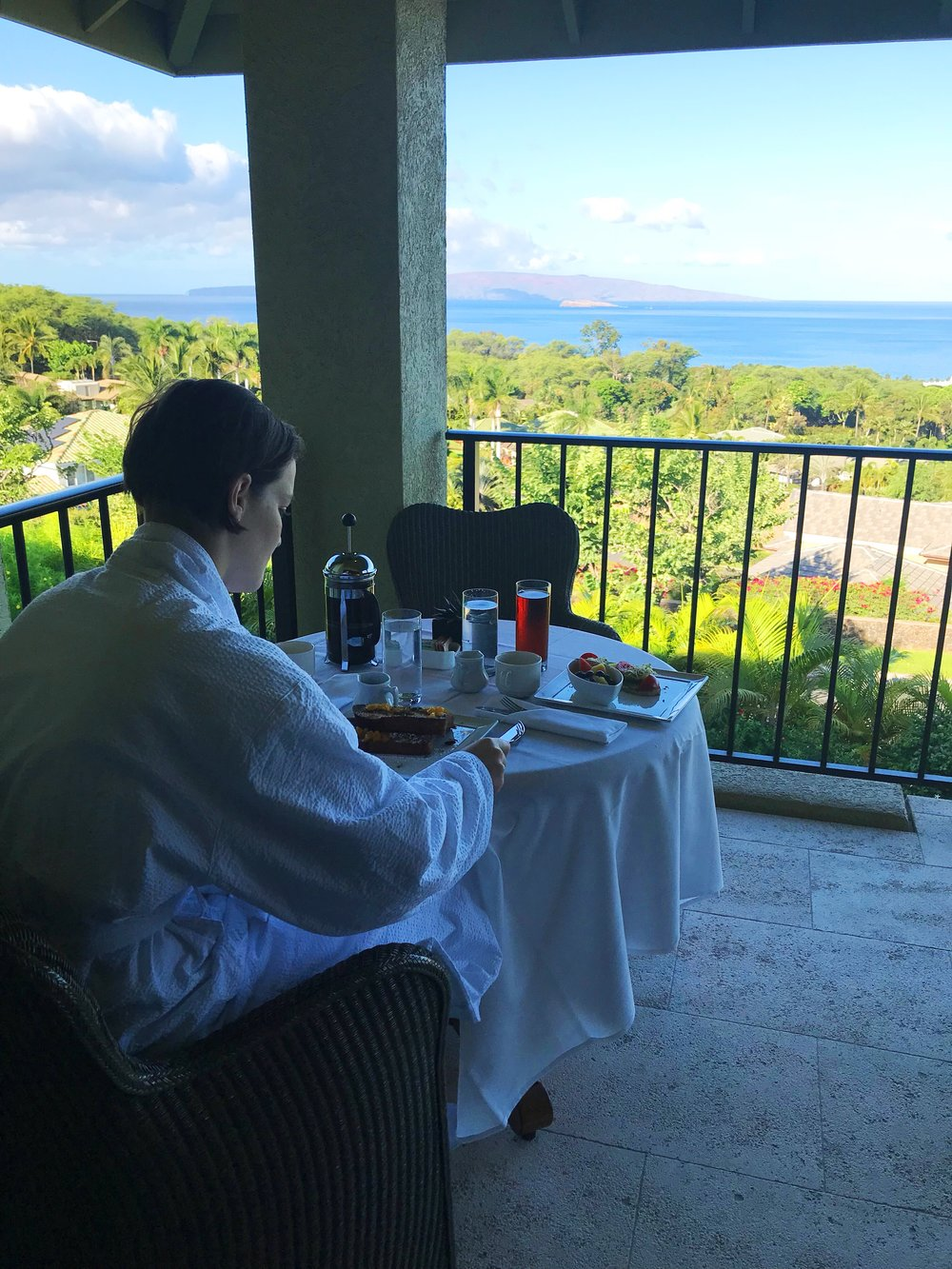 Hotel_Wailea_Breakfast