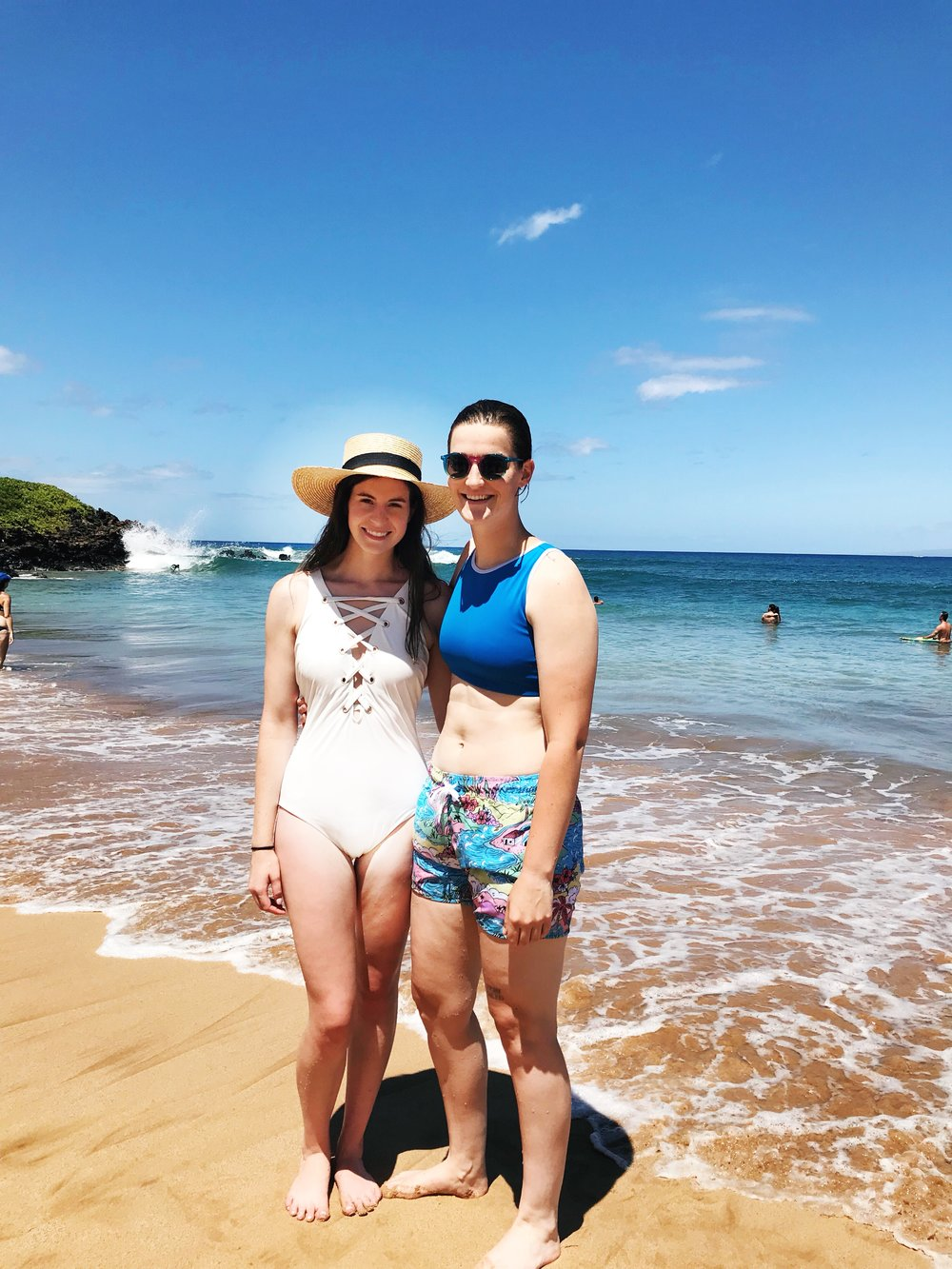 Wailea_Beach_Honeymoon