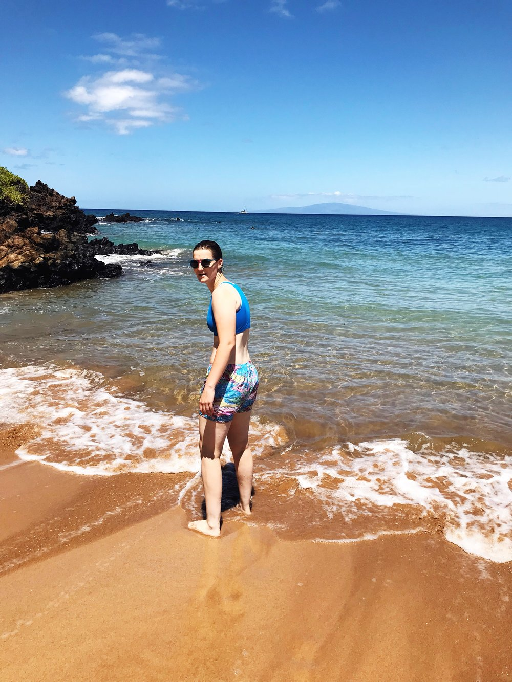 Wailea_Grace_Baldridge