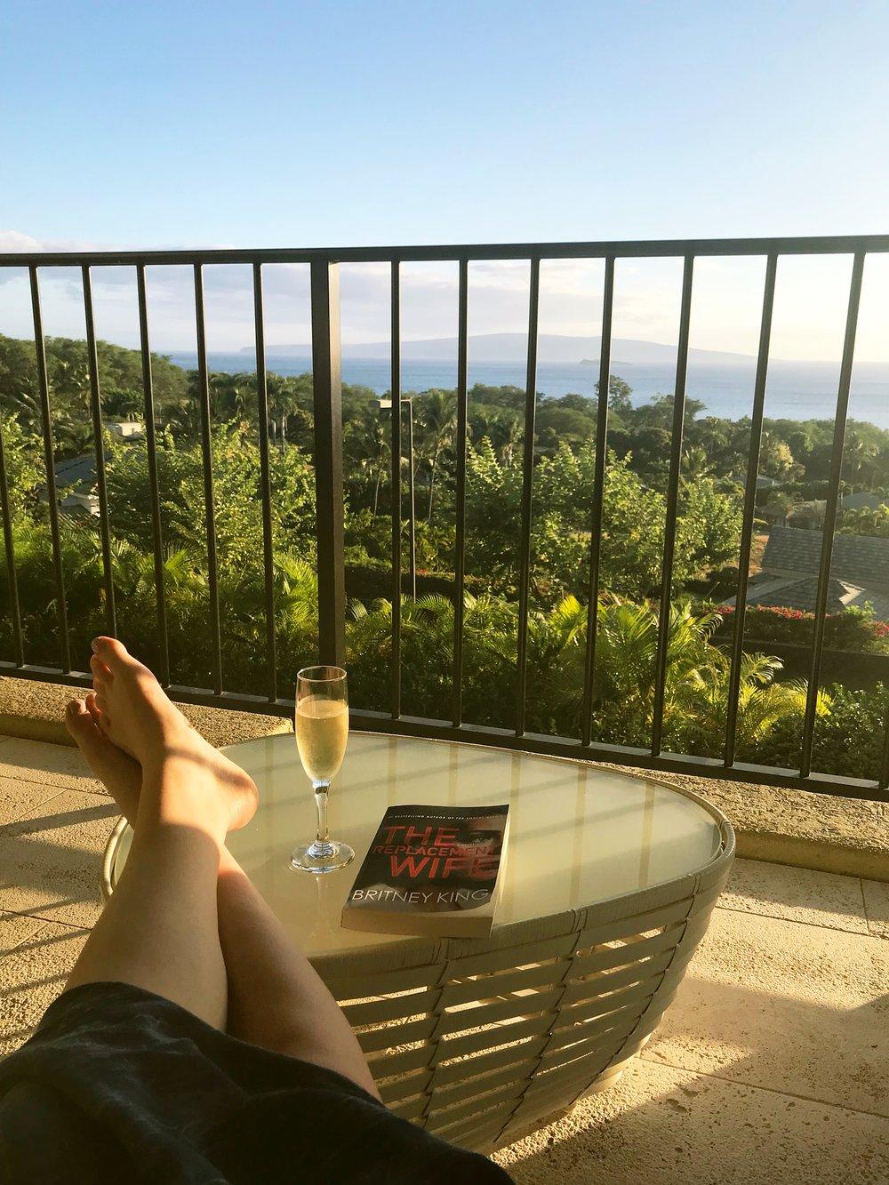 Hotel_Wailea_Relaxing