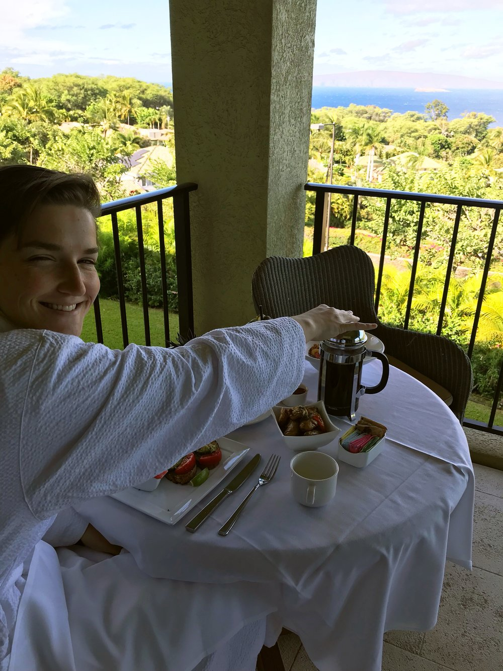 Hotel_Wailea_Bloody_Mary