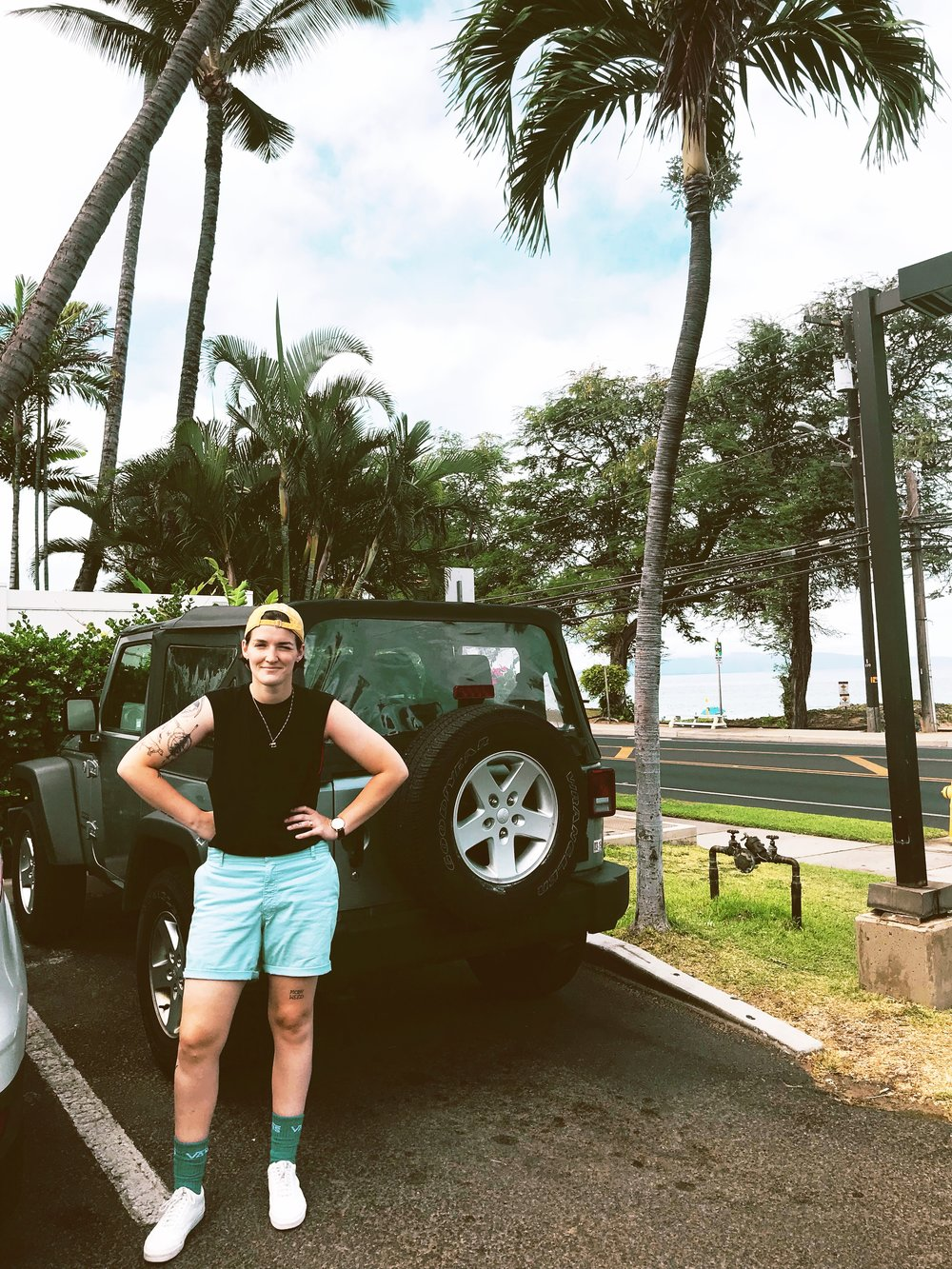 Hawaii_Jeep_Rental