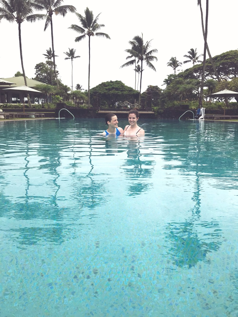 Travaasa_Hana_Swimming