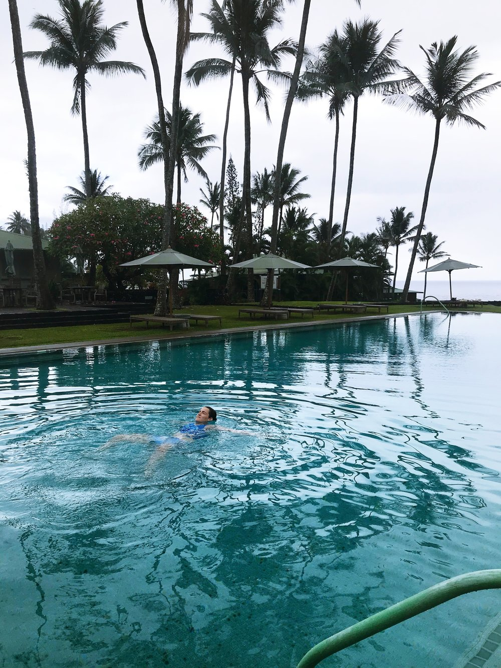 Wellness_Pool_Hana