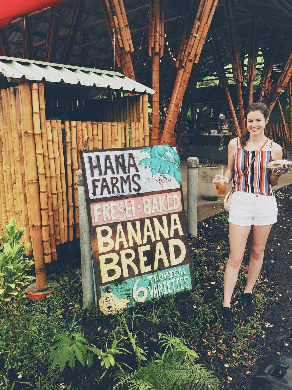 Hana_Farms_Maui