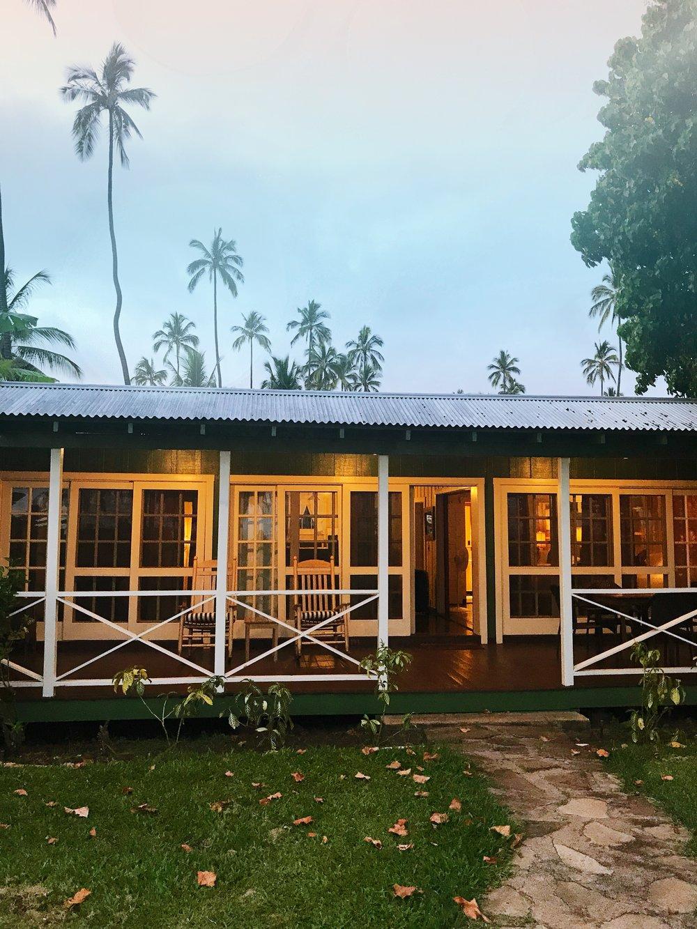Waimea_Plantation_Cottages