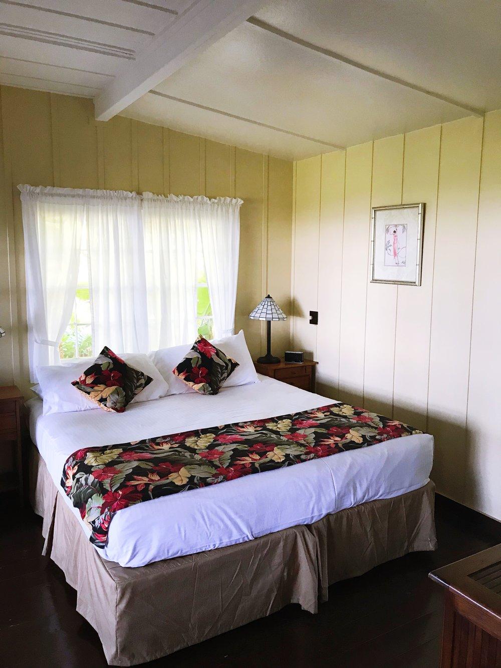 Waimea_Plantation_Cottage_#69