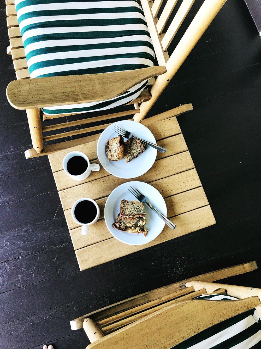 Banana_Bread_Breakfast_Hawaii