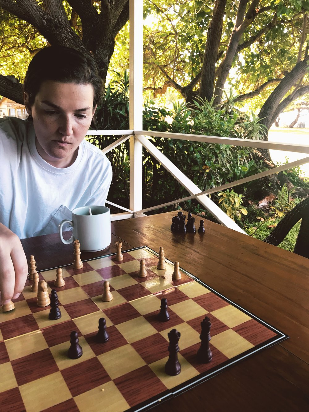 Chess_Outdoors
