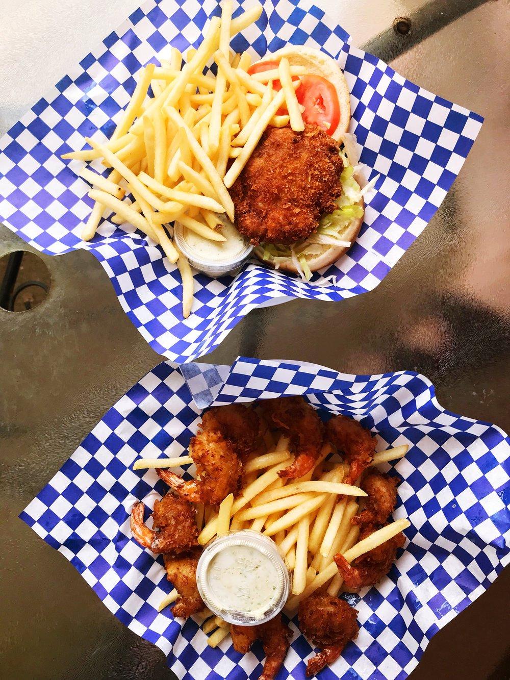 Shrimp_Burger_Hawaii