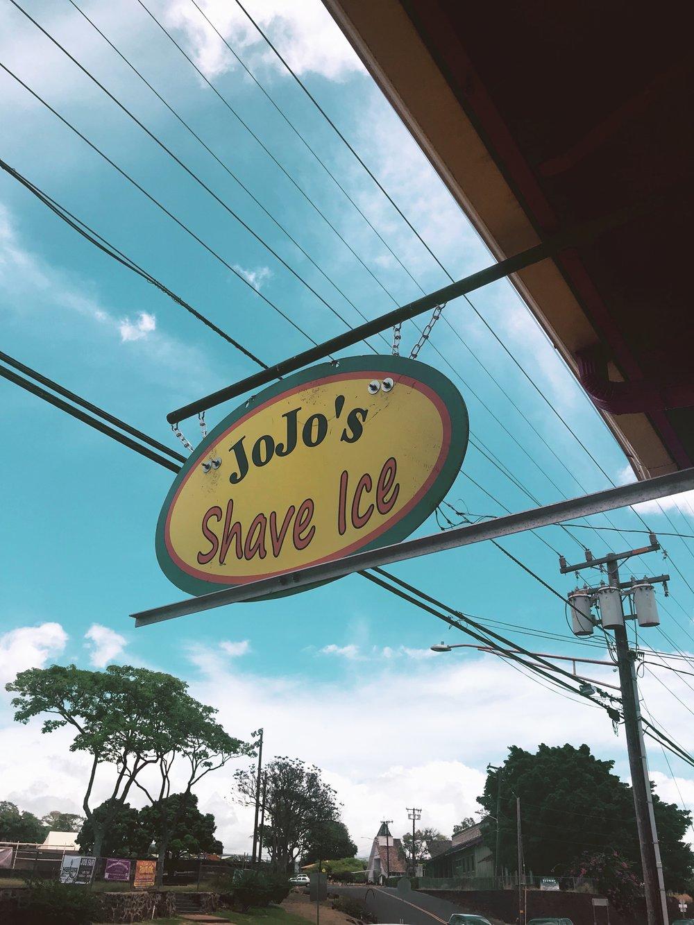 Shave_Ice_Kauai