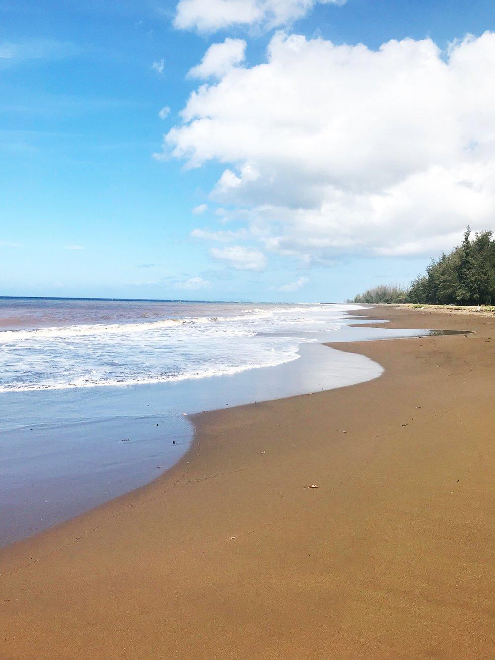 Waimea_Beach