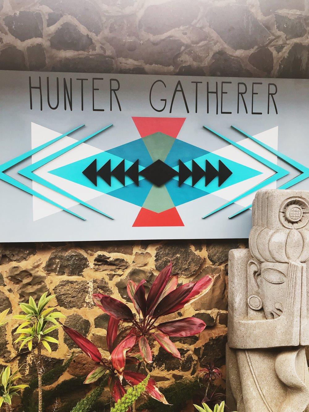 Hunter_Gather_Kilaueau